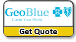 Click here to view GeoBlue Group Travel