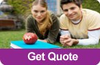 Click here to view MNUI StudentSecure Insurance Plan
